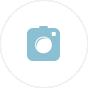 iconPHOTOGRAPHY