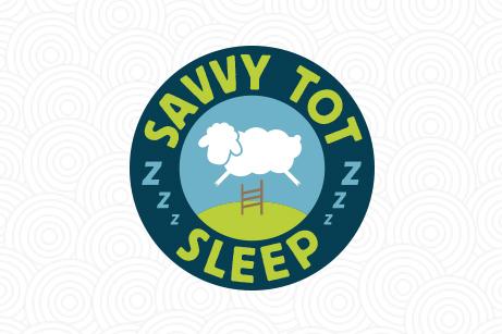 Savvy Tot Sleep