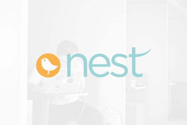 Nest_logo_design_2