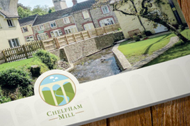 property brochure design stratton creber commercial