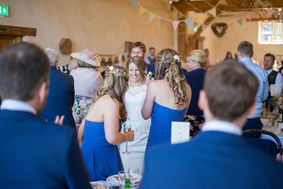 upton barn wedding devon wedding photography