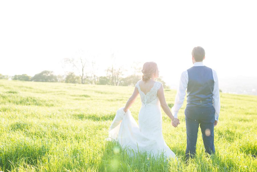 upton barn wedding couple | exeter devon wedding photography