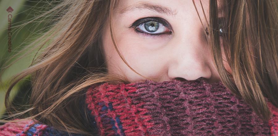 close up portrait photography eyes exeter