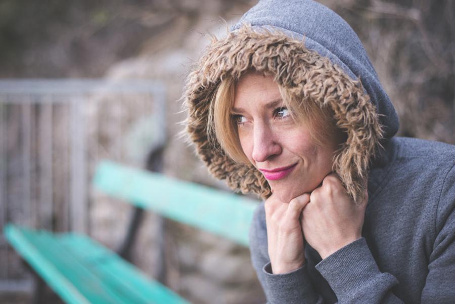 devon portrait photographer meadfoot beach torquay