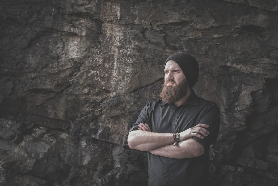 portrait photographer devon torquay
