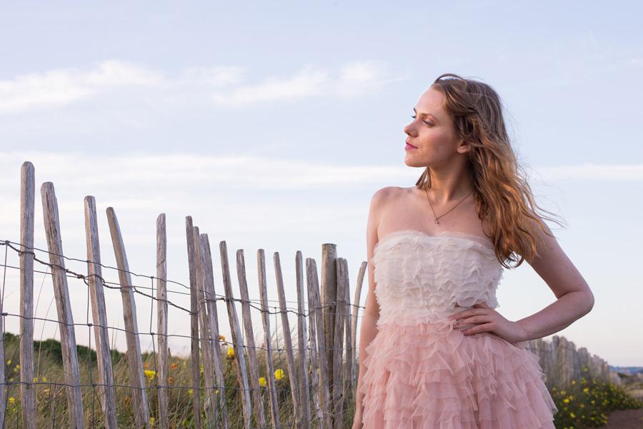 portrait photographer devon dawlish warren