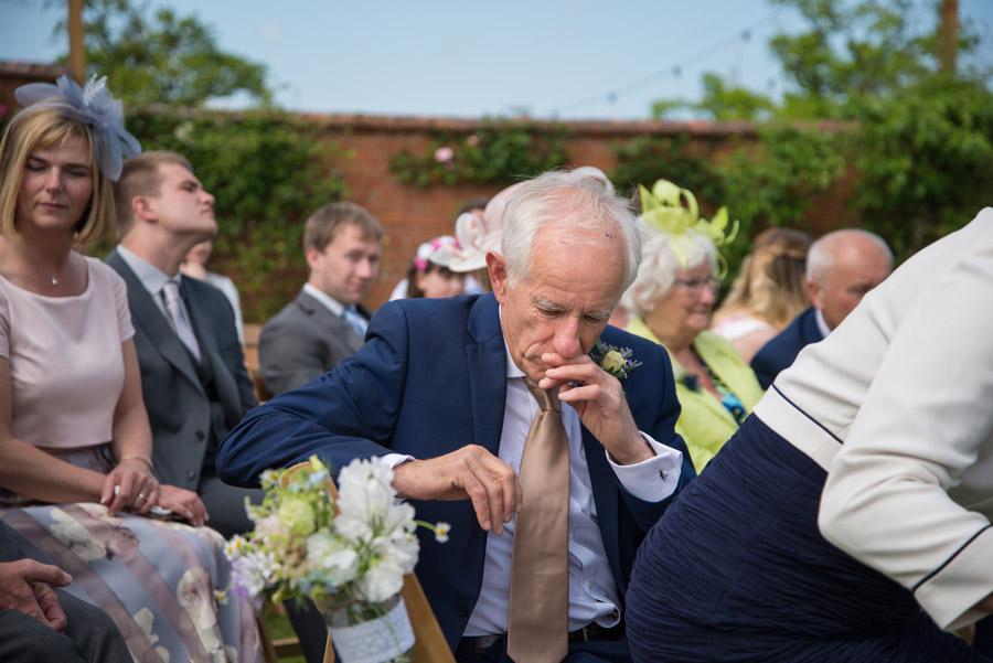 upton barn wedding devon wedding photography