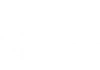 Exeter Graphic Design Agency for Brands That Do Good | Carma Creative